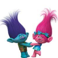 335ef80421006f0c59af8b8d75fe446a--troll-party-branch-and-poppy-trolls