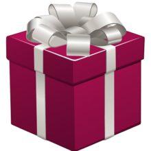 1ebb5fab4b095e683a7abe4cb97a82d5-birthday-clipart-birthday-wishes